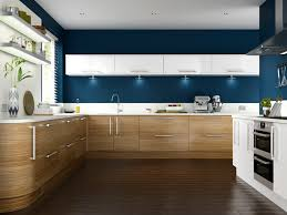 Kitchen Cabinet Under Lighting Kitchen Lighting Trends To Help You Harness The Power Of Light