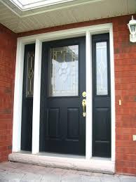 painting front door red meaning gallery door design ideas
