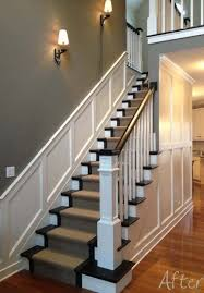 Kitchen Wainscoting Ideas Best 25 Wainscoting Ideas Ideas On Pinterest Wainscoting