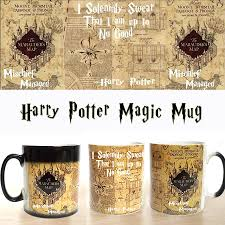 Harry Potter Map Search On Aliexpress Com By Image
