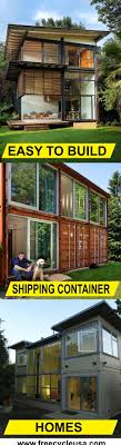 Best Container House Plans Ideas On Pinterest Container - Container homes designs and plans