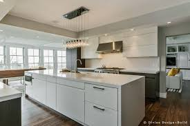 kitchen decorating small square kitchen design ideas long