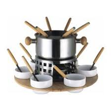 appareil en cuisine appareil électroménager de cuisine moderne