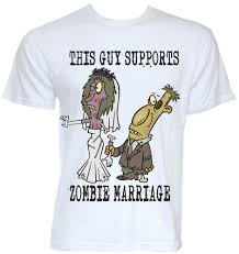 wedding gift jokes mens cool novelty marriage t shirt joke