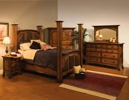 Cream Bedroom Furniture Sets by Amish Bedroom Furniture Also With A Living Room Furniture Sets