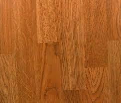 Columbia Laminate Flooring Columbia Red Oak Road Auburn 3 Strip Surfacetex 5 16