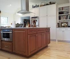 transitional cabinets home design popular classy simple under
