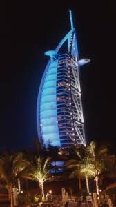 Burj Al Arab by Burj Al Arab U2014 Focus Lighting Architectural Lighting Design