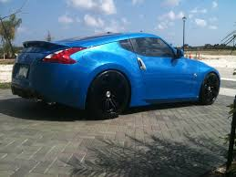 nissan 370z matte black for sale 20 inch axis angles matte black 20x10 20x9 with tires