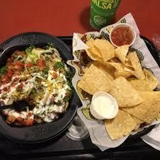 moe u0027s southwest grill 16 photos u0026 10 reviews mexican 100