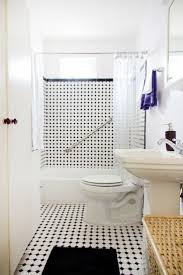 Best Bathroom Designs 100 White Tiled Bathroom Ideas 196 Best B A T H R O O M