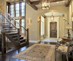 Hochsteckfrisurenen Chur by 100 Home Interior Design Home Interior Design