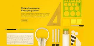 User Experience Designer Resume Interview With Alex Simmon Designation Alum And Ux Designer At