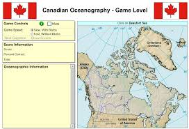 canadian map quiz america map quiz usa state capitals and us simple