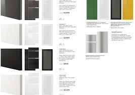 kitchen kitchen cabinet doors made to order kitchen dea amazing