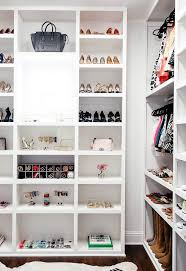 my closet reveal brightontheday