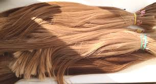 russian hair russian hair russianvirginlocks selling