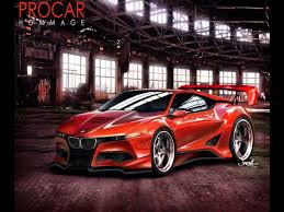 Top 10 Fastest Cars Under 20k Sport Cars Under 20k Sports Cars For Luxury Sports Cars Under 20k