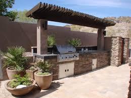 kitchen summer kitchen designs home design popular photo under