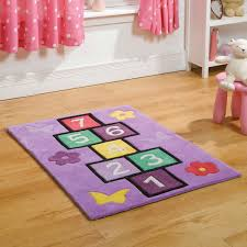 Childrens Bedroom Rugs Uk Childrens Rugs Ideas The Best And Popular Childrens Rugs Style