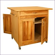 target kitchen island cart kitchen room kitchen islands home depot kitchen island cabinets