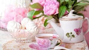 high tea kitchen tea ideas theme ideas for a kitchen tea bridal hub