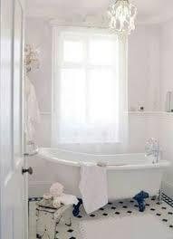 Shabby Chic Decorating Tips by Shabby Chic Inspired Bathroom U2026 Pinteres U2026