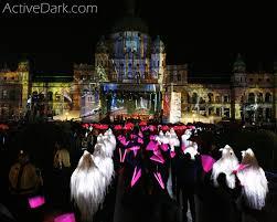 glow party ideas u2013 activedark com u2013 glowing ideas