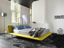 bett modern design bett modern design intended for inspirierend hausdesign bondsfloral