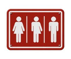 berkeley county district u0027s transgender restroom policy
