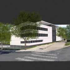 location bureau montpellier location bureau montpellier hérault 34 493 m référence n