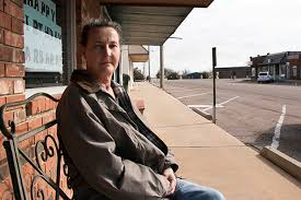 Oklahoma travel on a budget images State budget crisis could leave small towns with big jpg
