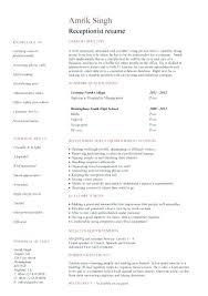 secretary resume examples music teacher resume writing after