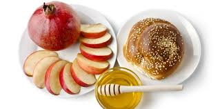 about rosh hashanah the universal message of rosh hashanah the meaningful center
