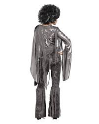 zombie disco queen costume for halloween u0026 carnival horror shop com