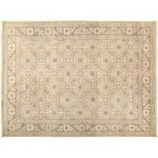 10 X 6 Area Rug Khotan Wool Area Rugs Rugs