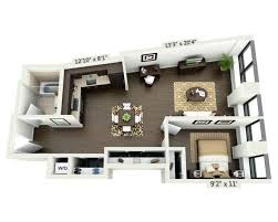 4 bedroom apartment nyc 4 bedroom apartments nyc one bedroom floor plan wall 4 bedroom