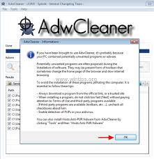 Full Malware Scan Removal Guide To Clean Heavy Infected