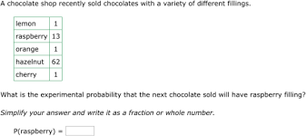 ixl theoretical and experimental probability geometry practice