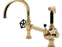 sink faucet beautiful antique brass kitchen faucet regulator full size of sink faucet beautiful antique brass kitchen faucet regulator gooseneck single spout