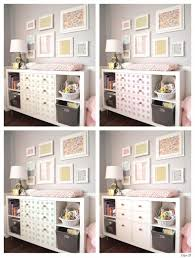 furniture home toy wooden bu minnie mouse storage box desk wooden large size of fancy nursery bookcase ikea 27 in step2 lift and hide bookcase storage chest