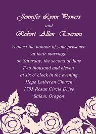 wedding invitations houston photo wedding invitations plain image