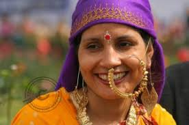 hindu nose ring why do hindus their nose questions answered
