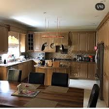 painting kitchen cabinets mississauga kitchen cabinet refinishing toronto spray finishers