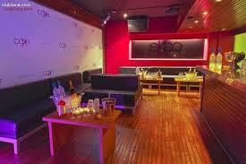 cake nightclub btulp com