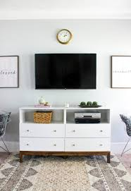 ikea fireplace hack liatorp tv unit white ikea console fireplace besta bathroom tv