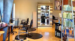 Outstanding Office Small Hair Salon Pricing James Hair Salon