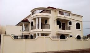 4 bedroom homes for sale 4 bedroom house for sale in brusubi gambia