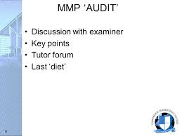 Credit Union Examiner Forum Managing Marketing Performance Ppt