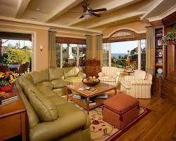 arts and crafts style homes interior design extravagant green sofa craftsman style interior design ideas